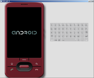 android_helloworld_07.png